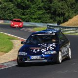 racetracker_1809824_26023