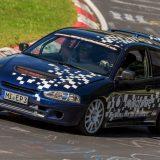 racetracker_1811583_26026