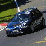 racetracker_1812420_26028