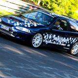 racetracker_1813940_26024