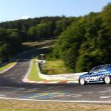 racetracker_1819558_26029