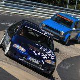 racetracker_1824731_26025