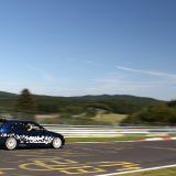 racetracker_1826549_26102